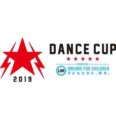 DANCE CUP