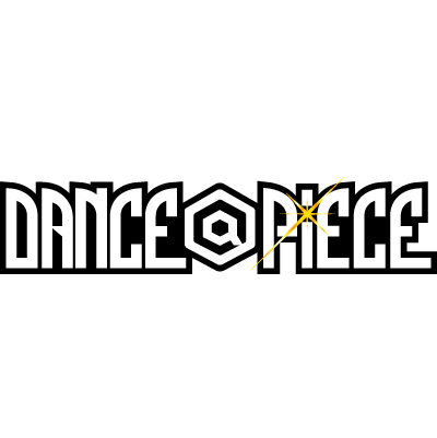 DANCE@PIECE