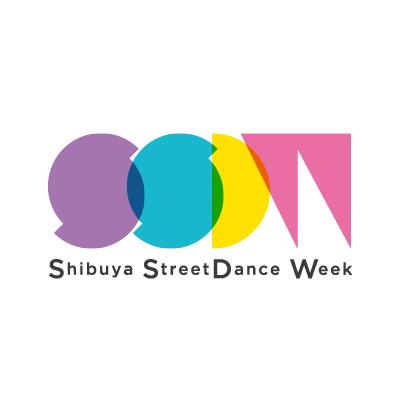 Shibuya Street Dance Week