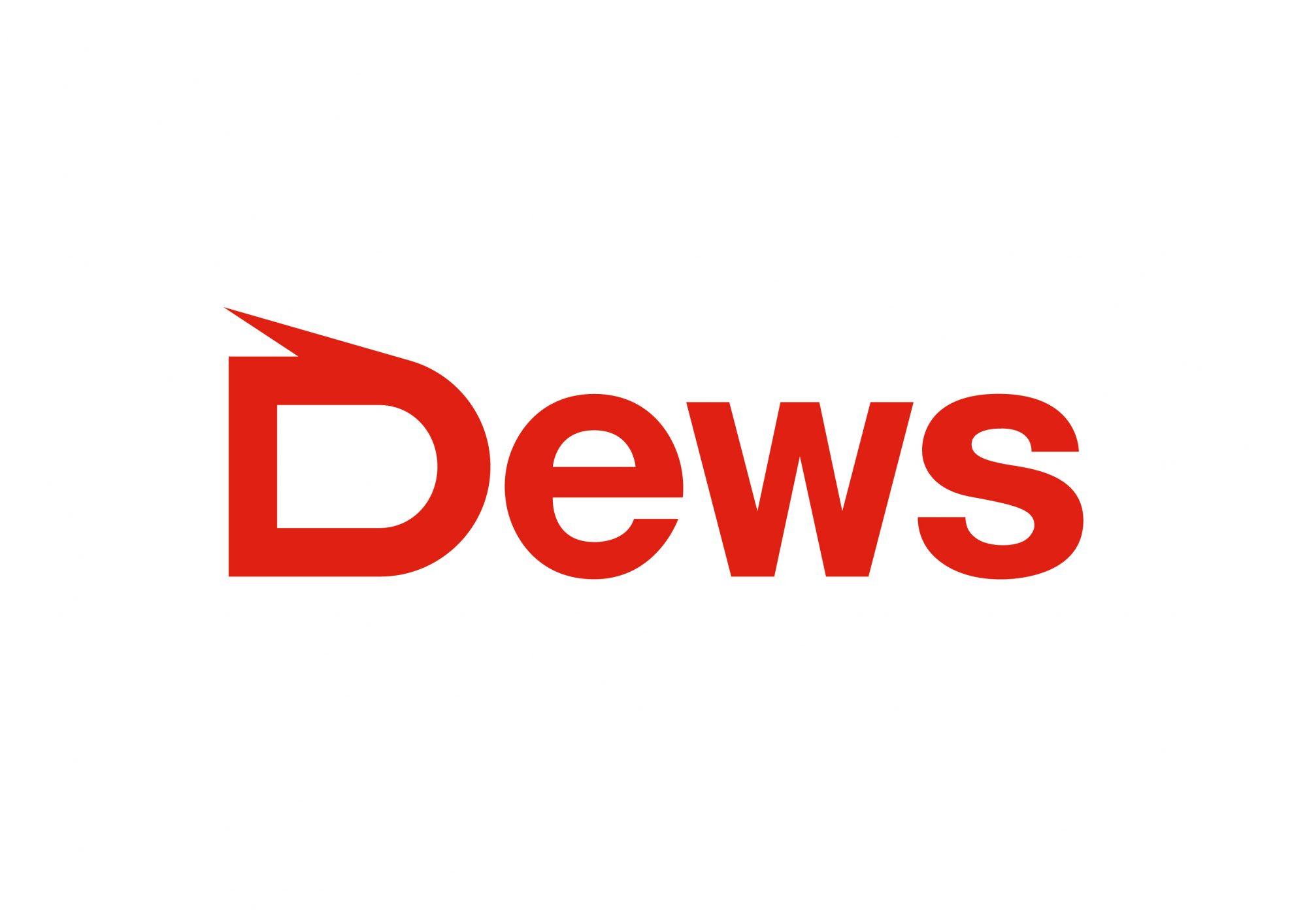 業界No.1ダンスニュースサイト「Dews」が「LINE NEWS」への記事配信をスタート