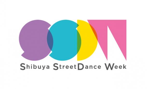 渋谷から世界へ!ストリートダンスの祭典『Shibuya StreetDance Week 2017』開催決定!