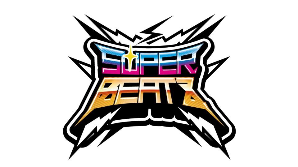ダンス甲子園の生みの親、テリー伊藤が番組MCを務める!ストリートダンス番組「SUPER BEATZ」がLINE LIVEにて本日21時より配信!