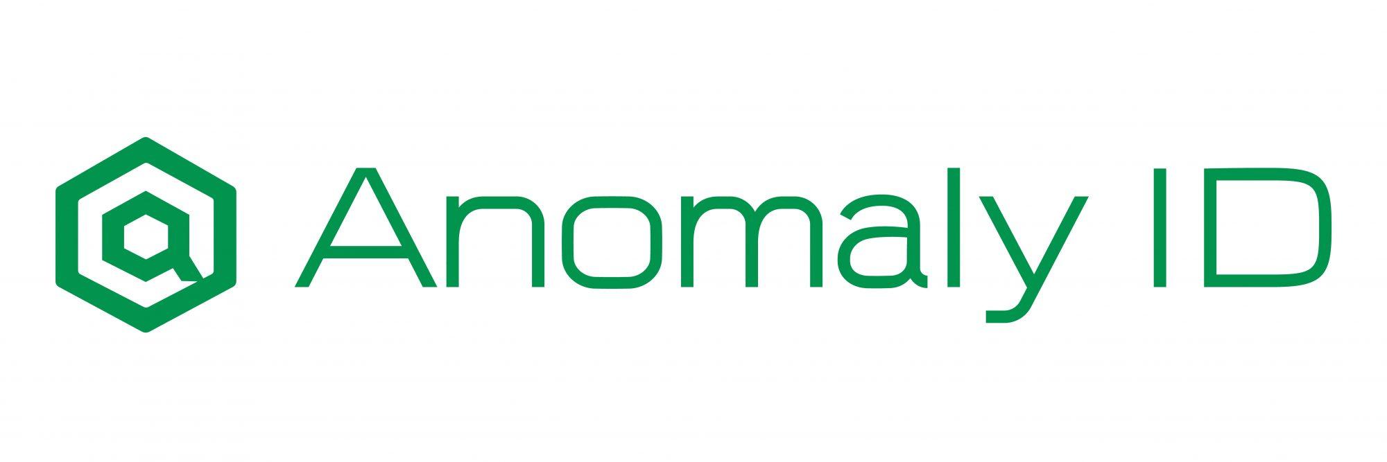 アノマリーサービスを1つのパスワードで複数利用できる共通認証ID「Anomaly ID」の提供を開始!!